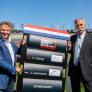 F1 forced to consider Dutch GP Plan B