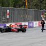F1 Power Rankings: Verstappen 'opnieuw ongelukkig en briljant', Gasly hoogste score