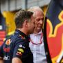Marko: 'Hij staat op pole voor stoeltje naast Verstappen in 2020'