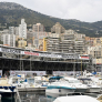Waar kun je de Grand Prix van Monaco kijken: gratis, online, tv en streams