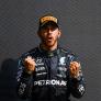 Hamilton deals Verstappen mental blow as Red Bull weigh up crash evidence - GPFans F1 Recap