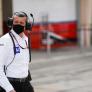 Steiner hoopt op strijd met Williams: 'Zo'n beetje het enige wat we kunnen doen'