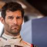 """Webber snapt keuze voor Alonso niet: """"Waar is de nieuwe Max Verstappen?"""""""
