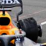 Van de Grint over conclusie Pirelli: 'Ze wisten al dat de banden niet bulletproof waren'