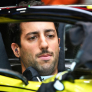 Webber on Ricciardo's Renault regret: Touch wood, he can get out of it.