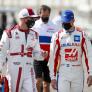 """Schumacher: Racen met vaders oude rivalen zal """"tof"""" zijn"""