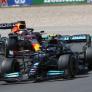 Mercedes legt sensorprobleem Valtteri Bottas in Portugal uit