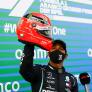 Hamilton breaks yet another Schumacher record