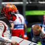 Mazepin ontvangt gridstraf voor Grand Prix Spanje na incident met Norris