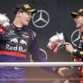 """Kvyat: """"Ik weet zeker dat ik mee zou kunnen vechten om de wereldtitel"""""""