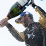 Vergne confident he could now succeed in Formula 1