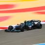 Szafnauer ziet Aston Martin worstelen met nieuwe regels: 'Dat geldt niet voor ons'
