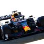 Red Bull en AlphaTauri rijden in Turkije met speciale livery ter ere van Honda