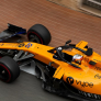 F1 drivers should be allowed time to unlock new car 'secrets'