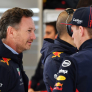 Horner over Dutch Grand Prix: