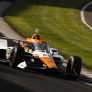 A Beginners guide to the Indianapolis 500