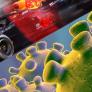 Coronavirus bedreigt Formule 1: deze races komen in gevaar