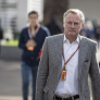 Sean Bratches leaves Formula One role
