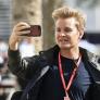 Rosberg analyseert: