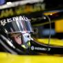 VIDEO: Hulkenberg slams Renault over team radio post-British GP!