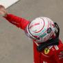 Leclerc viert verjaardag, is hij nog het grootste talent van Ferrari?