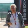 Vandaag jarig: Jacques Villeneuve (49)