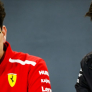 Vettel Canada penalty could get worse, warns Wolff