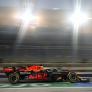 Villeneuve over Verstappen: 'Heeft eindelijk een goede auto en de juiste teamgenoot'