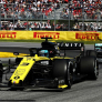 Renault talk up pace gains for France