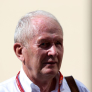 F1 too physical for women drivers - Marko