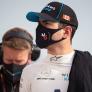 Latifi blikt vooruit op GP Portugal: 'Moet leren van de fouten die ik in Imola gemaakt heb'