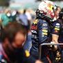 """Ervaringsdeskundige Schumacher: """"Verstappen zal niet van het gas af gaan"""""""