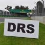 Palmer over DRS: 'De pleister kan nog niet verwijderd worden'