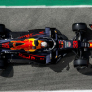 "Red Bull reliability ""Achilles heel"" of pushing at the limit - Horner"