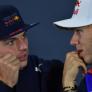 Rosberg hoopt op terugkeer Gasly als teamgenoot van 'fenomenale' Verstappen