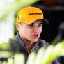 Lando Norris: Small mistakes will cost midfield teams