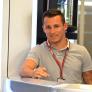 """Oud-Red Bull-coureur Klien: """"2020-kalender met 18 races onrealistisch"""""""