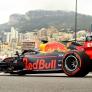 Verstappen s'est amusé et se satisfait d'une 'forte' Red Bull