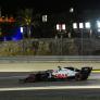 Fittipaldi must race through pain barrier in Bahrain - Steiner