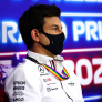 """Wolff warns retirements will make """"big difference"""" in title battle"""
