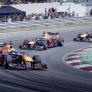Dit zijn alle aanpassingen aan Circuit Zandvoort voor de Formule 1
