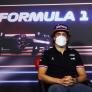 "Verstappen en Alonso dollen journalist na voetbalvraag: ""Grappige clown"""