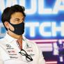 """Wolff krabbelt terug over 'tactische fout': """"Verstappen niet opzettelijk tegen Hamilton aangereden"""""""