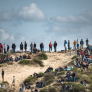 Zandvoort gaat aan de bak voor F1-licentie: