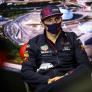 Marca: 'Verstappen zal bloed moeten zweten om de kroon te pakken'