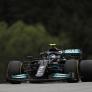 FIA hakt knoop door: gridstraf voor Vettel, no further action voor Bottas en Sainz