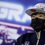 """Tost over Tsunoda: """"Zal ons in de toekomst verrassen met zeer goede resultaten"""""""