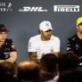 Hamilton hoopt Verstappen te mogen verwelkomen: