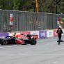 """Red Bull ontkent geruchten: """"Hebben ons altijd aan bandenspanning van Pirelli gehouden"""""""