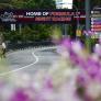 Singapore: Derde DRS-zone moet zorgen voor spektakel